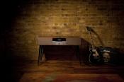 Stereoanlagen Ruark Audio R7 im Test, Bild 1