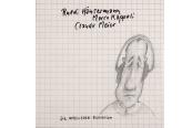 Schallplatte Ruedi Häusermann / Marco Käppeli / Claude Meier – Die Umelieder-Kollektion (Rabbit Hill Records) im Test, Bild 1