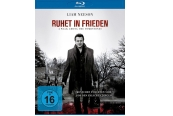 Blu-ray Film Ruhet in Frieden – A Walk Among the Tombstones (Universum) im Test, Bild 1