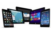 Tablets: Rundumschlag - 11 Tablet-PCs im Vergleich, Bild 1