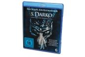 Blu-ray Film S. Darko - eine Donnie Darko Saga (Sunfilm) im Test, Bild 1