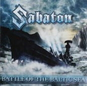 Schallplatte Sabaton – Battle of the Baltic Sea (Nuclear Blast) im Test, Bild 1
