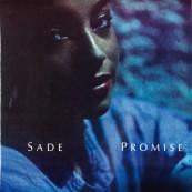 Schallplatte Sade – Promise (Audio Fidelity) im Test, Bild 1