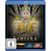 Blu-ray Film Samsara (AL!VE) im Test, Bild 1