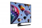 Fernseher Samsung 55NU8049 im Test, Bild 1