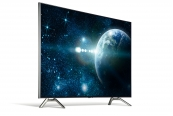 Fernseher Samsung 65Q8DN im Test, Bild 1