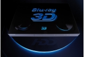 Blu-ray-Player Samsung BD-C8900S im Test, Bild 1
