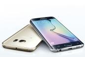 Smartphones Samsung Galaxy S6 edge+ im Test, Bild 1