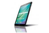 Tablets Samsung Galaxy Tab S2 9.7 LTE im Test, Bild 1