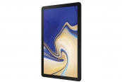 Tablets Samsung Galaxy Tab S4 LTE im Test, Bild 1