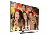 Fernseher Samsung GQ 65Q9FN im Test, Bild 1