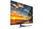 Fernseher Samsung GQ65Q85R im Test, Bild 1