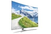 Fernseher Samsung GQ65Q8CN im Test, Bild 1