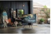 Fernseher Samsung GQ75Q7FN im Test, Bild 1