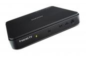 DVB-T Receiver ohne Festplatte Samsung GX-MB540TL im Test, Bild 1