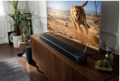 Soundbar Samsung HW-N950 im Test, Bild 1