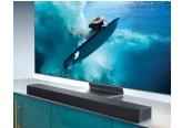 Soundbar Samsung HW-Q90R im Test, Bild 1
