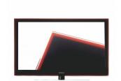 Fernseher Samsung LE-46A859S im Test, Bild 1