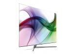 Fernseher Samsung QE65Q7F im Test, Bild 1