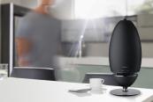 Wireless Music System Samsung R6 und R7 im Test, Bild 1