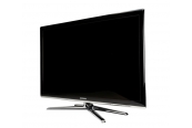 Fernseher Samsung UE-46C7700 im Test, Bild 1