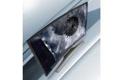 Fernseher Samsung UE40JU6550 im Test, Bild 1