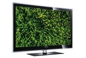 Fernseher Samsung UE46B8090 im Test, Bild 1