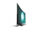 Fernseher Samsung UE48H6890SS im Test, Bild 1