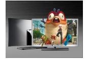 Fernseher Samsung UE55C9090 im Test, Bild 1