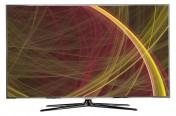 Fernseher Samsung UE55D8090 im Test, Bild 1