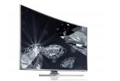 Fernseher Samsung UE55J6350 im Test, Bild 1