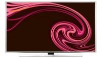 Fernseher Samsung UE55JS8090 im Test, Bild 1