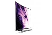 Fernseher Samsung UE55JS8590 im Test, Bild 1