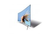 Fernseher Samsung UE55KS7590 im Test, Bild 1