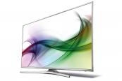 Fernseher Samsung UE60JU6850 im Test, Bild 1