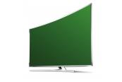 Fernseher Samsung UE65JS9590 im Test, Bild 1