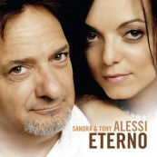 Download Sandra & Tony Alessi - Eterno (Locasix) im Test, Bild 1