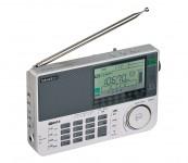 Radios Sangean ATS-909X im Test, Bild 1