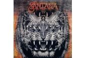 Schallplatte Santana - IV (Santana IV Records) im Test, Bild 1