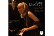 Download Sarah McKenzie - We Could Be Lovers (Universal/ Impulse) im Test, Bild 1