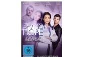 Blu-ray Film Saving Hope S3 (Studio Hamburg Enterprises) im Test, Bild 1