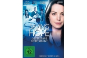 Blu-ray Film Saving Hope (Studio Hamburg Enterprises) im Test, Bild 1