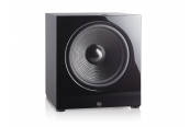 Subwoofer (Home) Saxx deepSOUND DS 150 DSP im Test, Bild 1