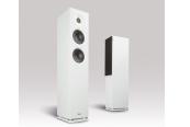 Lautsprecher Stereo Saxxtec CX 70 im Test, Bild 1