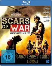 Blu-ray Film Scars of War – Kriegsnarben sind tief (KSM) im Test, Bild 1
