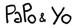 Games Playstation 3 SCEE Papo & Yo im Test, Bild 1