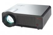 Beamer SceneLights LB-9300.hd im Test, Bild 1