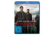 Blu-ray Film Schändung – Die Fasanentöter (Warner) im Test, Bild 1