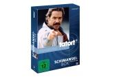 DVD Film Schimanski-Box (Walt Disney) im Test, Bild 1