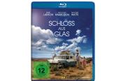 Blu-ray Film Schloss aus Glas (Studiocanal) im Test, Bild 1